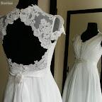 vestido-de-novia-mar-del-plata-buenos-aires-argentina__MG_8316.jpg