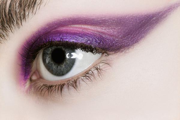 Beauty-Photography-Carsten-Witte-7.jpg