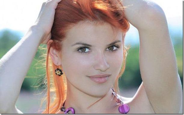beautiful-redheads-9