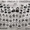 1974-4a-lady-gimn-es-szki-nap.jpg