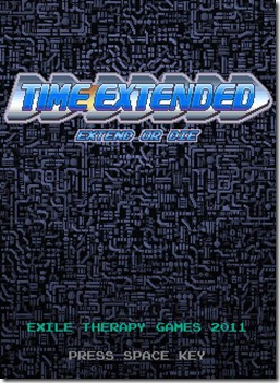 TimeExtended 2012-03-14 00-56-02-01