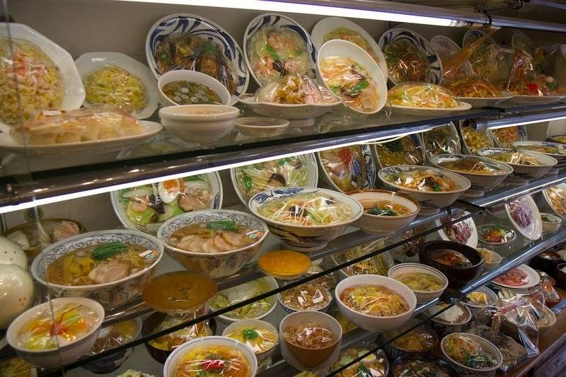 plastic-food-japan-2