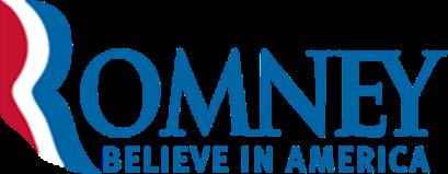 RomneyBelieveInAmericaLogo