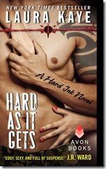 Hard-As-It-Gets3