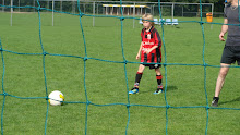 2011 - 24 SEP - WVV E5 - KWIEK E2 036.jpg