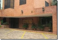Edificio 1 de 2