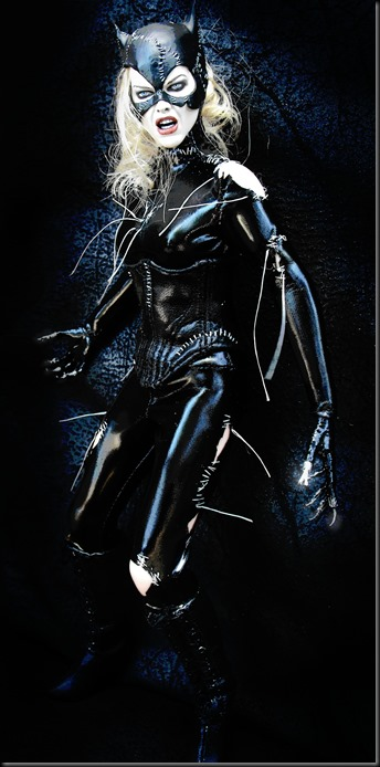 catwoman new2