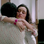 Aashiqui 2 (2046) Movie Stills [Mindwood.org].jpg