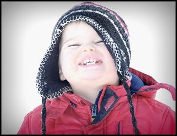 daycare snow 029