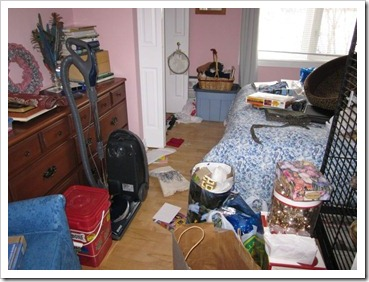 20120224_closets_008
