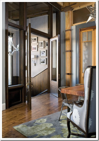 entrance colorado homes magazine