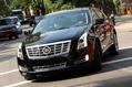 2013-Cadillac-XTS-091.jpg