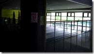 Zankyou no terror-2014-07-17-20h07m00s60