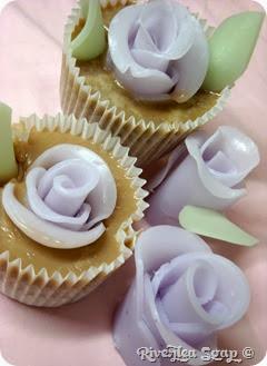 Cupcake kits Part B