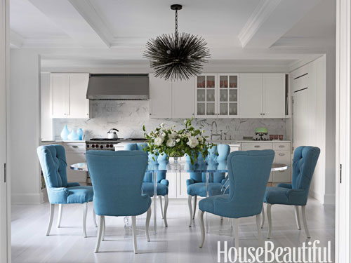 c-hbx-blue-chair-kitchen-set-0312-galli-lgn.jpg