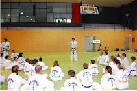 Seminario Ingla y Esp - 005.jpg