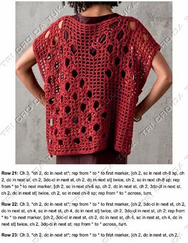 chaleco-crochet-con-un-rectangulo-agujeros-patron_1