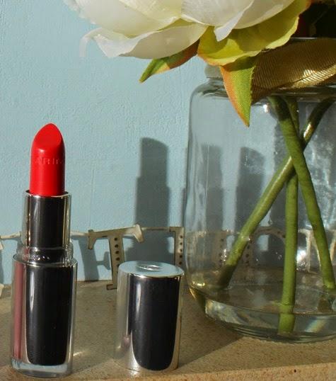 Clarins-Joli-Rouge-Brilliant-Lipstick-Coral-Dahlia-22