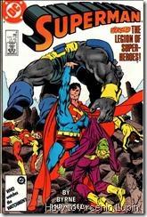 P00024 - 24 - Superman v2 #8