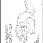 Dibujos princesa y el sapo (114).jpg