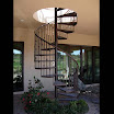 the-free-estimate-wrought-iron-in-las-vegas-and-safe-money-spiral-stair-04.JPG