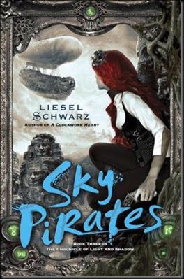 sky-pirarotes