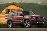Jeep-Patriot-Freedom-Edition-1