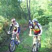 10-10-2010 Sortie Sulniac 5.JPG