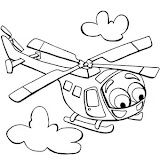 helicopter-coloring-pages.jpg