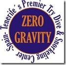 zerogravitytenerife