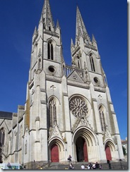 2011.05.28-014 église Saint-André