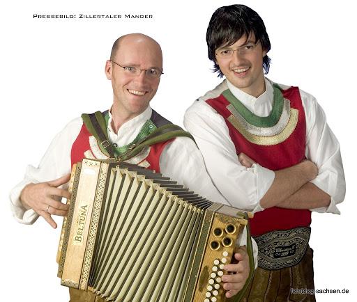 Albin Johann Fankhauser & Christian Johann Franz Fankhauser