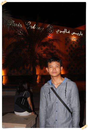 Edited_Ibnubatutah1