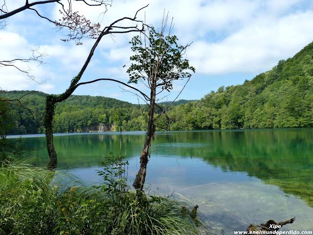 paisaje-lagos-de-plitvice.JPG