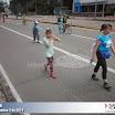 unicef10k2014-2851.jpg