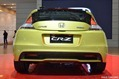 Honda-CR-Z-FL-6