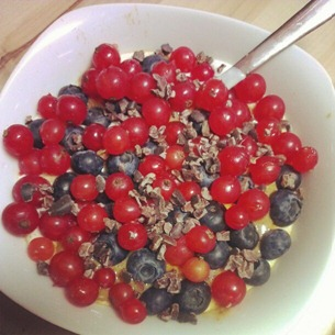 6 Standard-Joghurt-Kombo