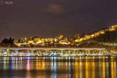 vistas_desde_el_muelle_uno_foto_carlos_castro_1_20140308_1096704687