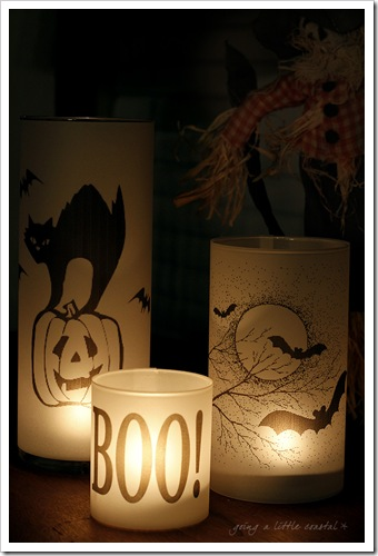 halloween candles3 copy