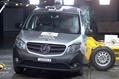 Mercedes-Benz-Citan-EuroNCAP-1