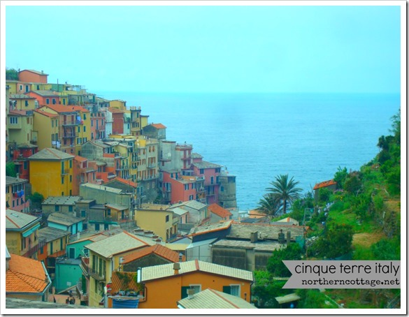 cinque terre italy northerncottage.net