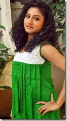 vishnu_priya_new_photos