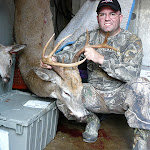 deer pics 195.jpg
