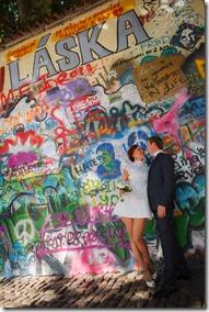 Wedding-0067Vladislav Gaus