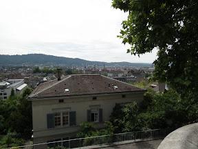 079 - Zurich.JPG