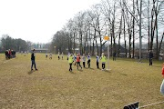 Open dag Zwart-Wit 30-3-2013 019.JPG