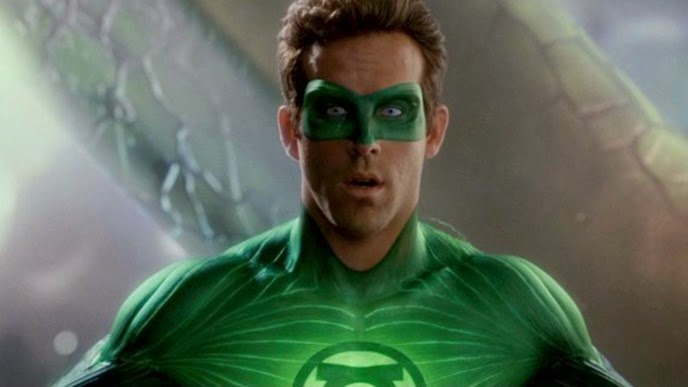 Green-Lantern-Hal-Jordan-Ryan-Reynolds-570x320
