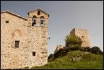 Chiesa e torre