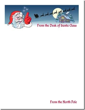 carta a papa noel divertidas de navidad (12)