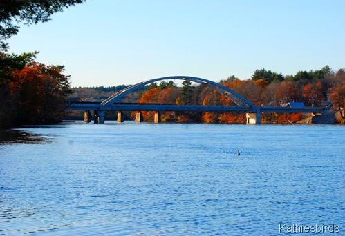 2. Norridgwock bridge-kab